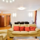 Primaverii area Osho 2 rooms apartment for rent